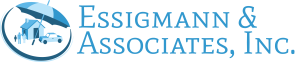 Essignman & Associates, Inc.