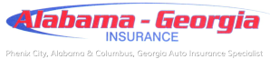 Alabama-Georgia Insurance