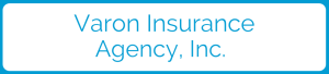 Varon Insurance Agency, Inc.